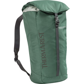 Therm-a-Rest Tranquility 4 Tent